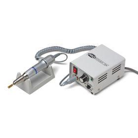 Pro Power 35K Podiatry Drill 14200417