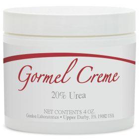 Gormel Creme by Gordon 14201104