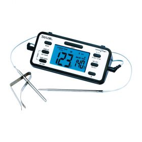 Taylor 1485 SmartTemp Dual-Probe Bluetooth Thermometer