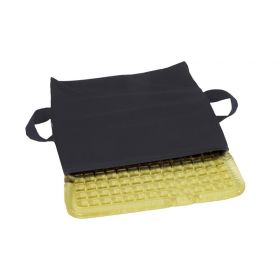 AliMed  T-Gel  Checkerboard Bariatric Cushion
