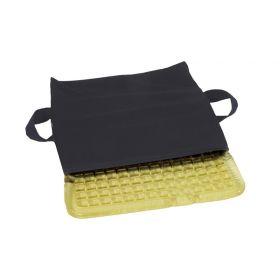 AliMed  T-Gel  Checkerboard Bariatric Cushion