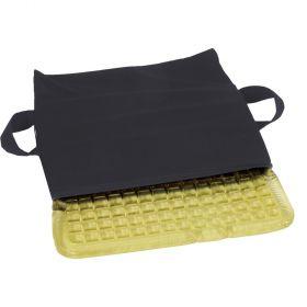 AliMed  T-Gel  Checkerboard Cushion