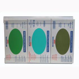 McKesson 16-6530 Medi-Pak Performance Triple Glove Box Dispenser-4/CS