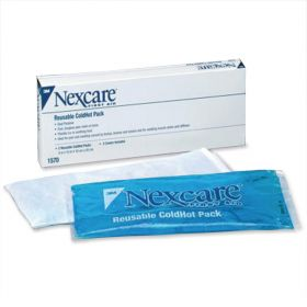 THREE M NEXCARE REUSABLE COLDHOT PACK