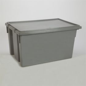 Lid for Item 1618,1632G
