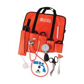 MABIS ALL IN ONE EMT AND PARAMEDIC FIRST AID KIT