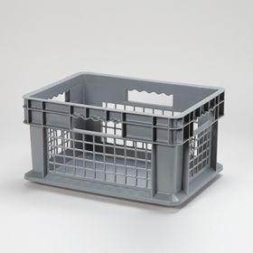Storage Crate, 16x8x12