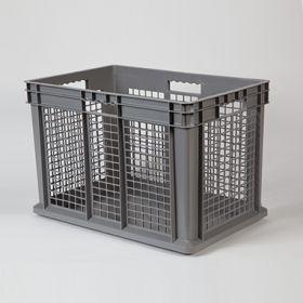Storage Crate, 24x16x16