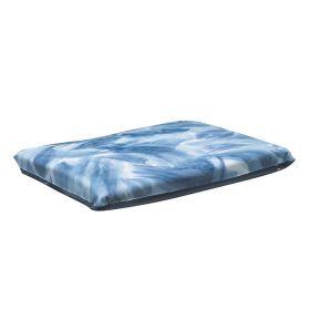 SkiL-Care  Sittin' Pretty Cushion