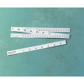 Graham-Field Disposable Tape Measure, 36""