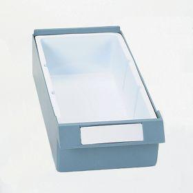 Disposable Bin Liners - DBL for Cassette Bin