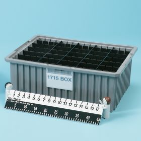 Long Dividers for Divider Box  - 6 per package