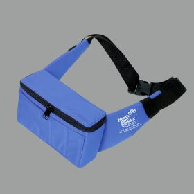 Anesthesia Pack, Royal Blue