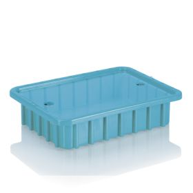 Divider Box - holders are sold separately - Gray