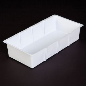 Disposable Bin Liners - DBL for 5 Inch Lionville Classic Patient Bin
