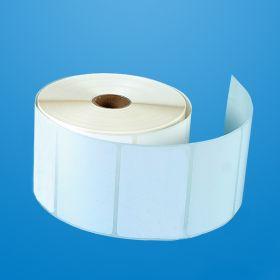 Direct Thermal Printer Labels 17291