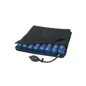 AliMed  Wheelchair Cushion Covers, High Cell