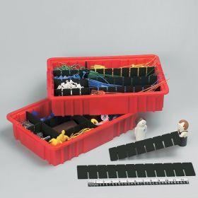 Long Dividers for Divider Box - 1791