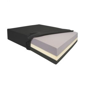 AliMed  Tri-Foam Bariatric Cushions