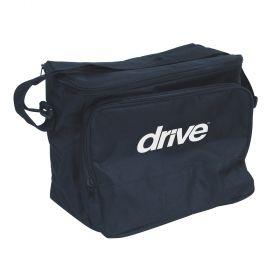 Drive Medical 18031 Nebulizer Carry Bag