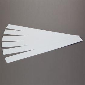 Divider Strip Only - 2 in