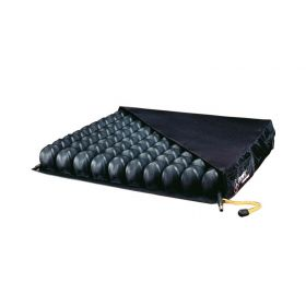 ROHO  LOW-PROFILE  Replacement Cushion Covers