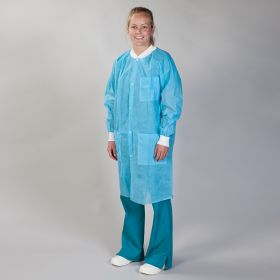 Personal Protection Coats Large/Extra