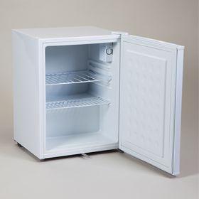Freestanding Compact Refrigerator, 2.5 cu. ft.