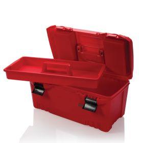 Med/Surg Box, 20 inch