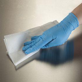 Sterile PROSAT Presaturated Wipes
