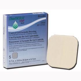 Convatec 187662 DuoDERM CGF Sterile Dressing-5/Box
