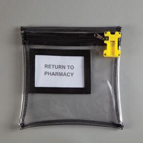 TamperBlock  Bag, 10 x 10