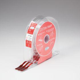 Steri-Tamp Syringe Seals TE
