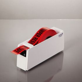 Tamper Tape Dispenser