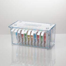 Peel N Go Label Dispenser