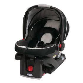 SnugRide Click Connect 35 Infant Car Seat