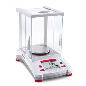 Ohaus Scale, 420g, Internal Calibration