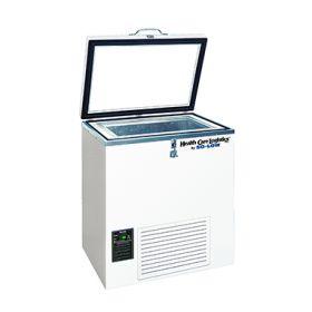 HCL  by So-Low Ultra-Low Freezer, 5 cu. ft.