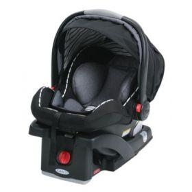 SnugRide Click Connect 35 LX Infant Car Seat 1932387