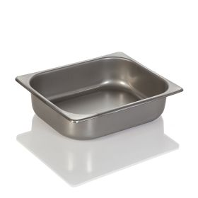 19313 Stainless Steel Tray