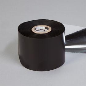 Performance Wax Resin Thermal Transfer Ribbon