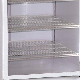 Extra Shelf for Vaccine Refrigerator