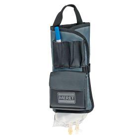 REDI-IV  Pro Pack