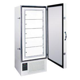 HCL  by So-Low Upright Ultra-Low Freezer, 13 cu. ft.,  C