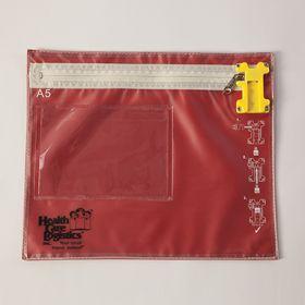 Reusable Secure Transport Bag, Large 19525R