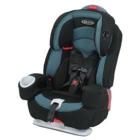 Nautilus 80 Elite 3-in-1 Car Seat