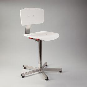 Autoclavable Chair