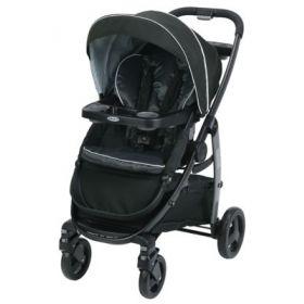 Modes Stroller