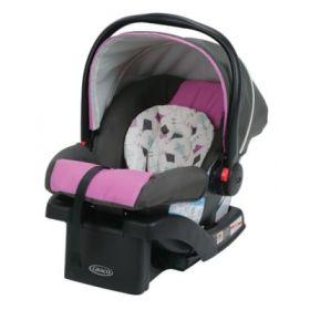 SnugRide Click Connect 30 Infant Car Seat