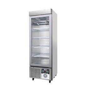 Migali Genesis Pharmacy/Vaccine Refrigerator, 11.1 cu. ft.